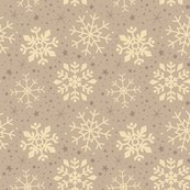 4x4-pattern-snowflake-latte_shop_thumb