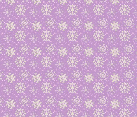 4x4-pattern-snowflake-lilacpink_shop_preview