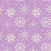 4x4-pattern-snowflake-lilacpink_shop_thumb