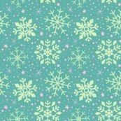4x4-pattern-snowflake-tealpink_shop_thumb