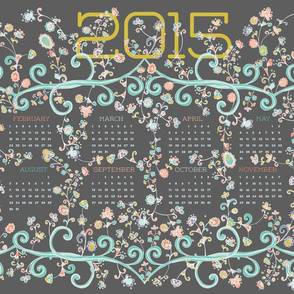 2015-Tea-Towel-Calendar