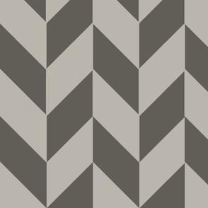 custom_color_herringwall