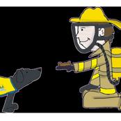 LTDS_Hudson_Fireman