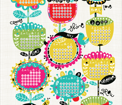 Rr2015_teatowel_cynthia_f_comment_510535_preview