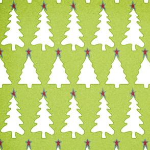 Trees_and_Stars_Snow_Tree
