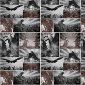 Godzilla_collage_shop_thumb