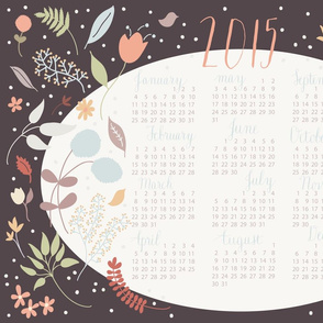 2015-CALENDAR-TEA-TOWEL-DARK-FINAL