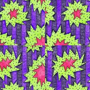 crazy_sunflowers_starburst_stripe_lime_72