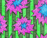 Crazy_sunflowers_starburst_stripe_pink_72_thumb