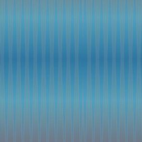blue purple vertical gradiant stripe tell3people