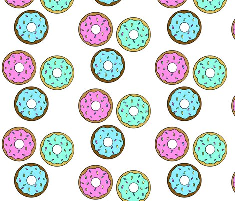 Rdonuts_fabric_shop_preview