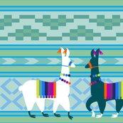 Peruvian_pattern-01_shop_thumb