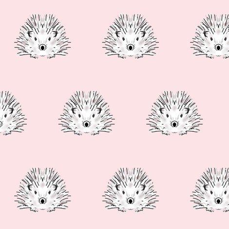 Rrrrrrrhedgehog_pink.._shop_preview