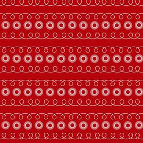 amy_allen's letterquilt