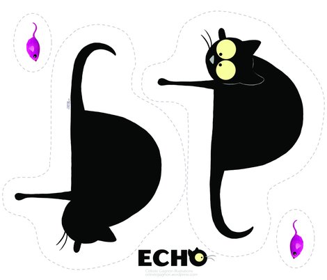 Back_of_chair_echo_shop_preview