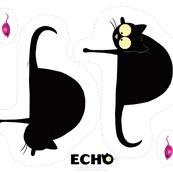 Back_of_chair_echo_shop_thumb