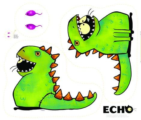 Dino_echo_shop_preview