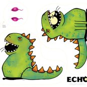 Dino_echo_shop_thumb