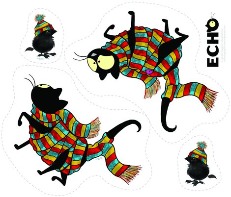 Scarf_echo_shop_preview