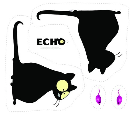 Sitting_echo_shop_preview