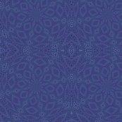 Rrpurple_blue_kaleidescope_circle_pattern_shop_thumb