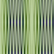 Rrgreen_purple_wave_pattern_shop_thumb