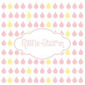 R7359087_raine_storm_petal_shop_thumb