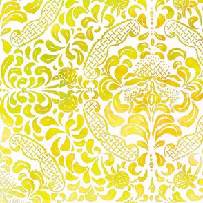 Trawalla-LemonLime-006