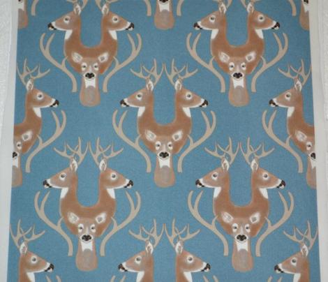 Deer_damask_rev_comment_526937_preview