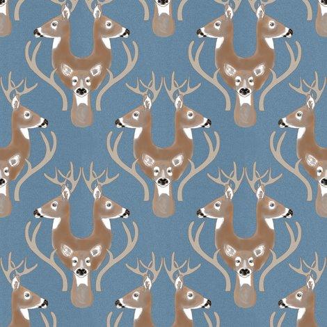Deer_damask_rev_shop_preview