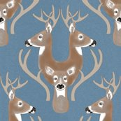 Deer_damask_rev_shop_thumb
