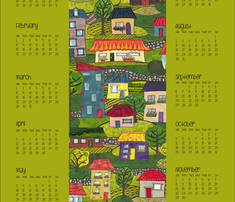 Quarter_acre_calendar_more_space_sf_comment_512503_thumb