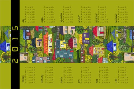 Quarter_acre_calendar_more_space_sf_shop_preview