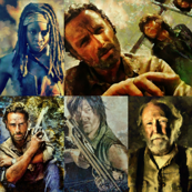 walking_dead_col_of_art