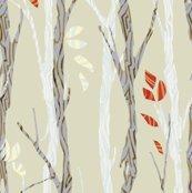 Branches-ornaments_shop_thumb