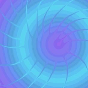 lavender_aqua_gradient_swirl
