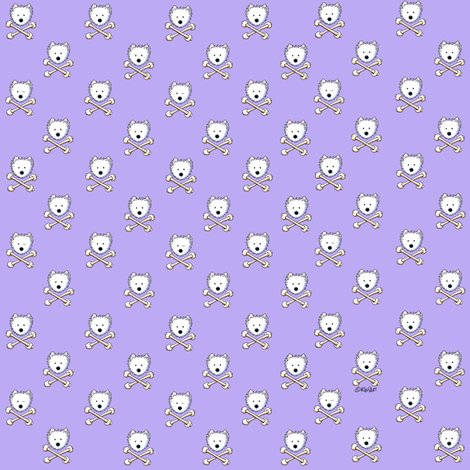 R14_tiny_torrid_westies_lavender_wink_shop_preview