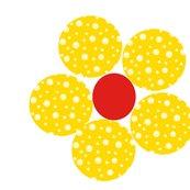 Rrdotty_yellow_flower_on_white_shop_thumb