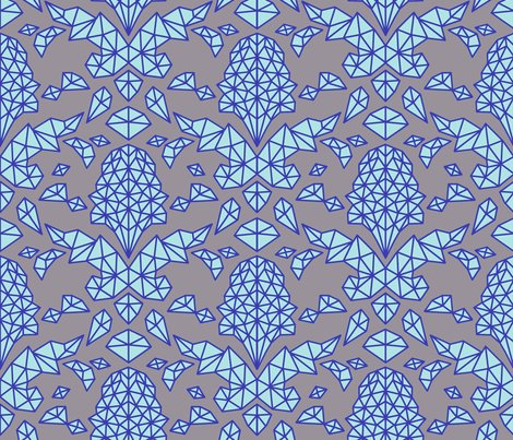 Rtritone_brocade_blue_and_grey_shop_preview