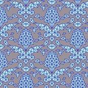 Rtritone_brocade_blue_and_grey_shop_thumb