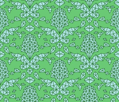 Rtritone_brocade_blue_and_green_shop_preview