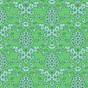 Rtritone_brocade_blue_and_green_shop_thumb
