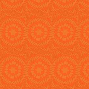 orangecircles3