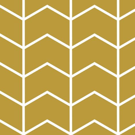 R3646863_r3279170_rchevron_golden.ai_shop_preview