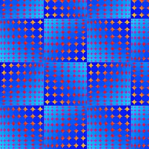 yellow_to_blue_invert