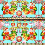 Rspoonflower_2_green_lions_shop_thumb