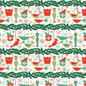 Rbird_ornament_crp_white_adj_shop_thumb