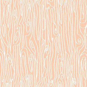 woodgrain blush