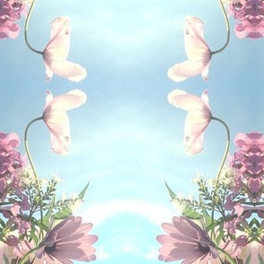 photo flowers1