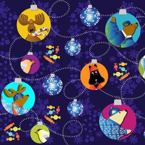 OrnamentsPaper